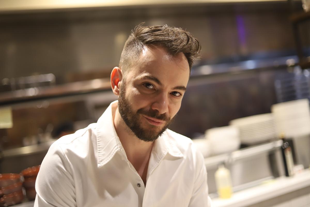 ChefGiulianoMatarese-1